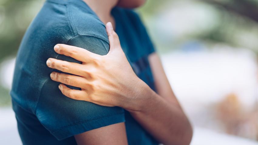 folyadék a térdízület kenőcsének kezelésében a térdízületi fájdalmak esetén konzultálni kell
