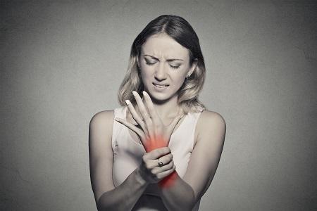 ízületi fájdalom érzéstelenítés után térdfájdalom orvos