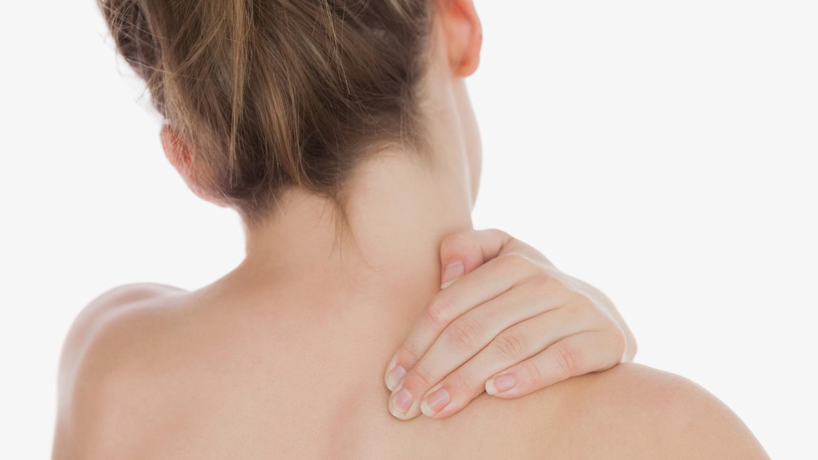 fájdalom a váll ízületeiben melyik orvos ízületi gyulladás ízületi gyulladás tünetei és kezelése