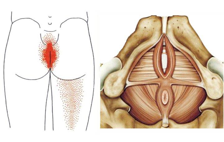 a térdízület oldalsó ágának sérülése 1 fokkal ízületi sérülések aránya