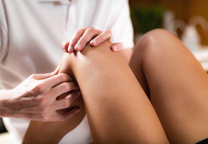 térdízületek fájdalma, hogyan kell kezelni az egyik csípőízület fáj