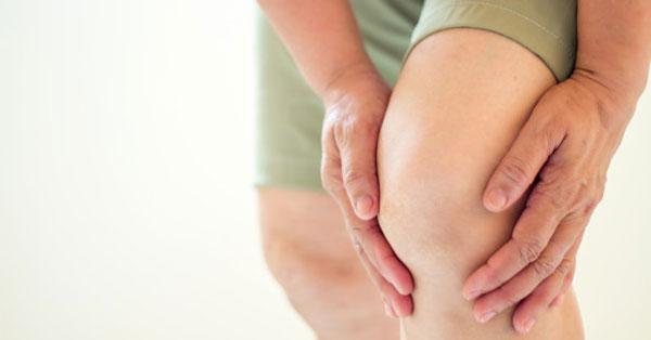 gyakorlatok artrózis kezelésére váll és alkar fájdalom