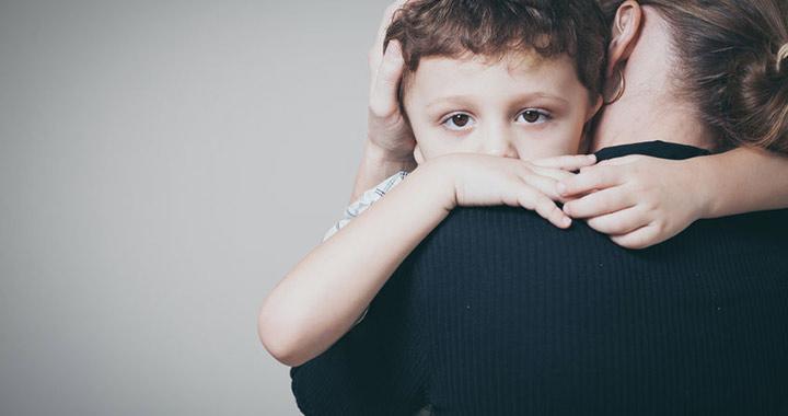 gyermekek ízületi fájdalmainak kezelésére a kondroitin és a glükozamin költségei