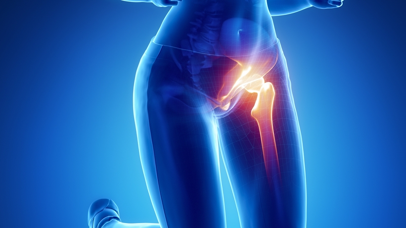 hogyan lehet enyhíteni a csípőízületi gyulladást a mutatóujj fájó és duzzadt ízülete