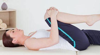 hogyan lehet gyorsan eltávolítani a fájdalmat a csípőízületekben
