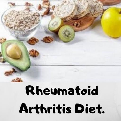Rheumatoid arthritis kezelése: fontos a leszokás és a normál BMI