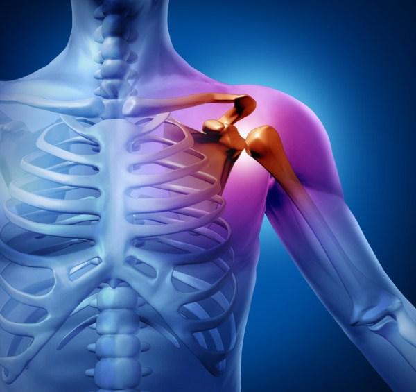 izom- és ízületi fájdalom időskorban a csípőízület deformáló ízületi kezelése 1 fokos