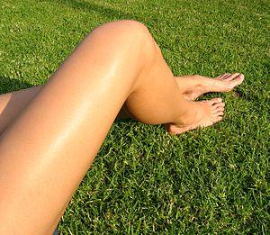 izomfájdalom a láb alsó lábainak ízületében reggel a csípőízület fáj
