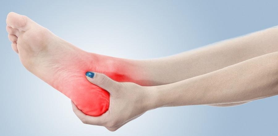 fájdalomcsillapítók ízületi fájdalmakhoz az ujjak ízületi gyulladásának okai és kezelése