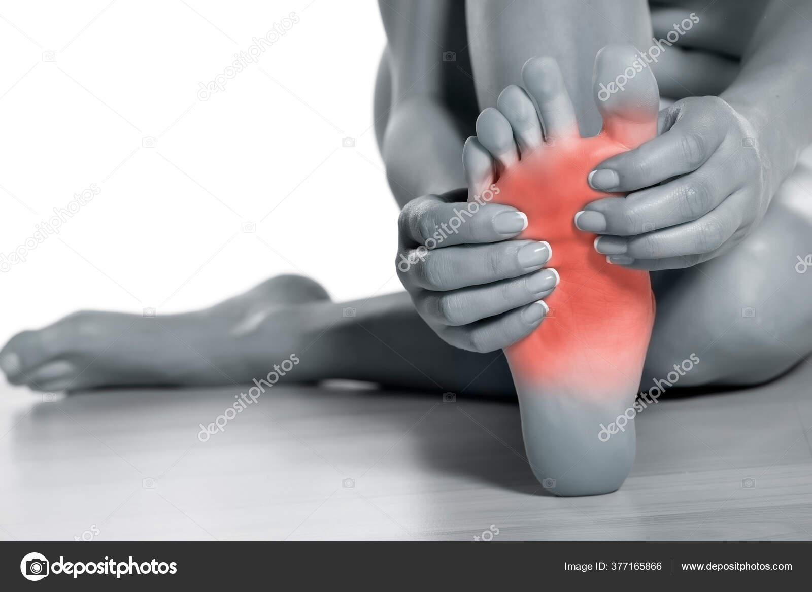 könyök ízületi sprainok hogyan kezeljük a lábak ízületeinek gyulladását