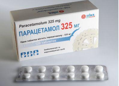 kondroprotektorok csontritkulásos gyógyszerek fájó ízületek kezelési receptjei
