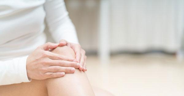 milyen gyógyszereket kell alkalmazni az ízületek fájdalmára mellkasi kenőcs az oszteokondrozisra