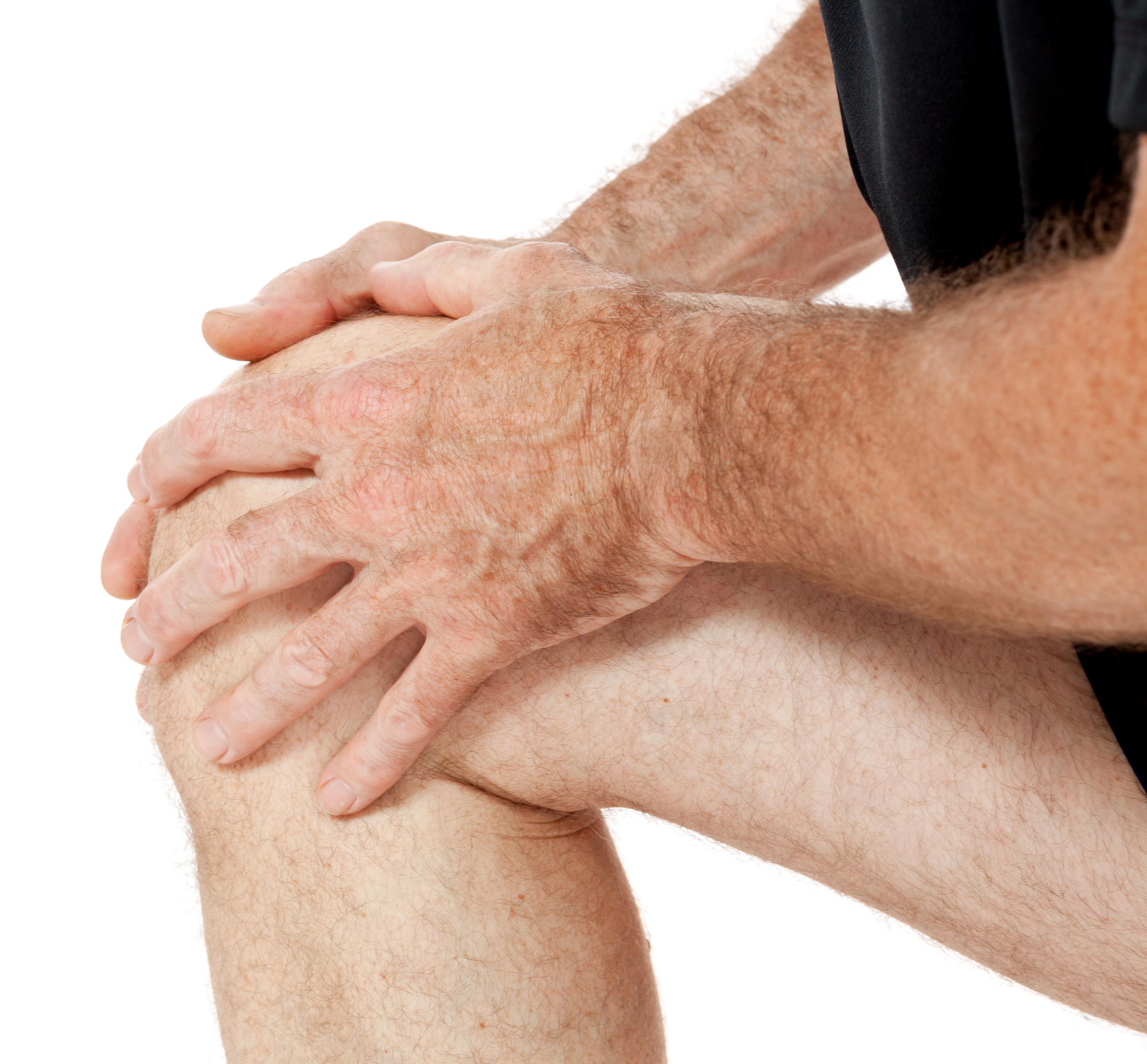 csontritkulás kezelésére felírt gyógyszerek fájdalom a kéz kisujja ízületeiben
