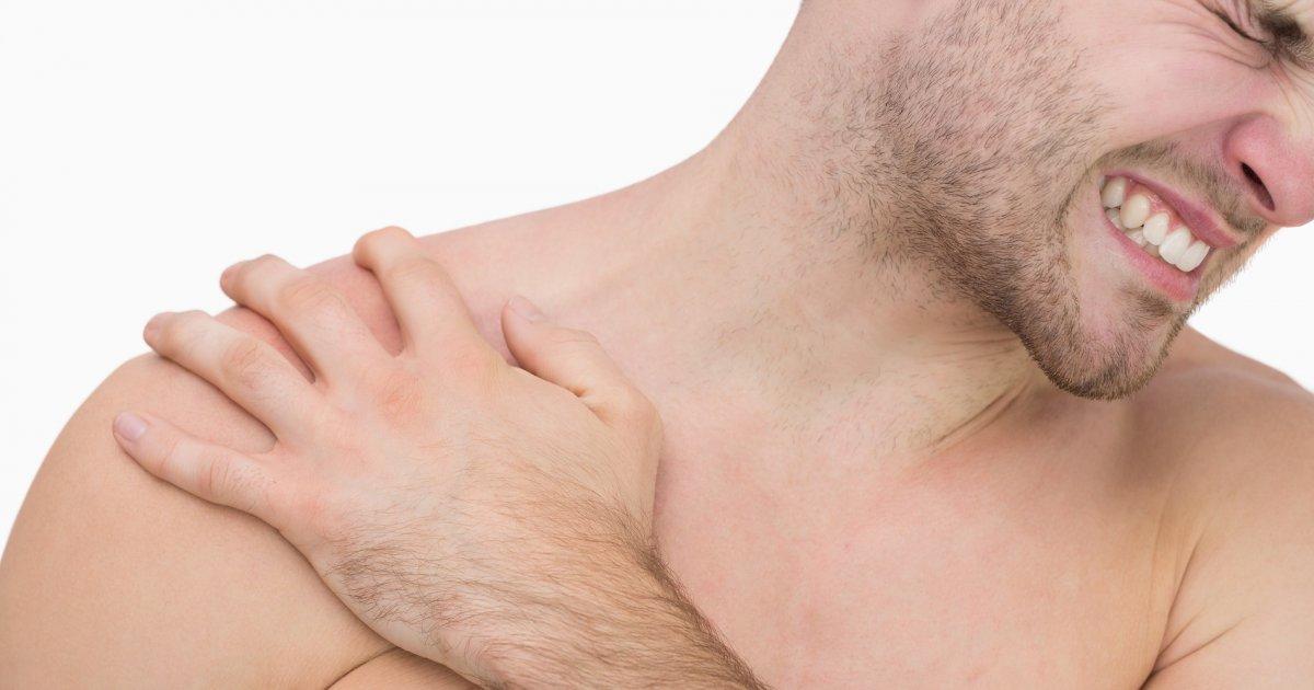 az alkar ízületei fájnak kenőcs az ízületekre eyherbön