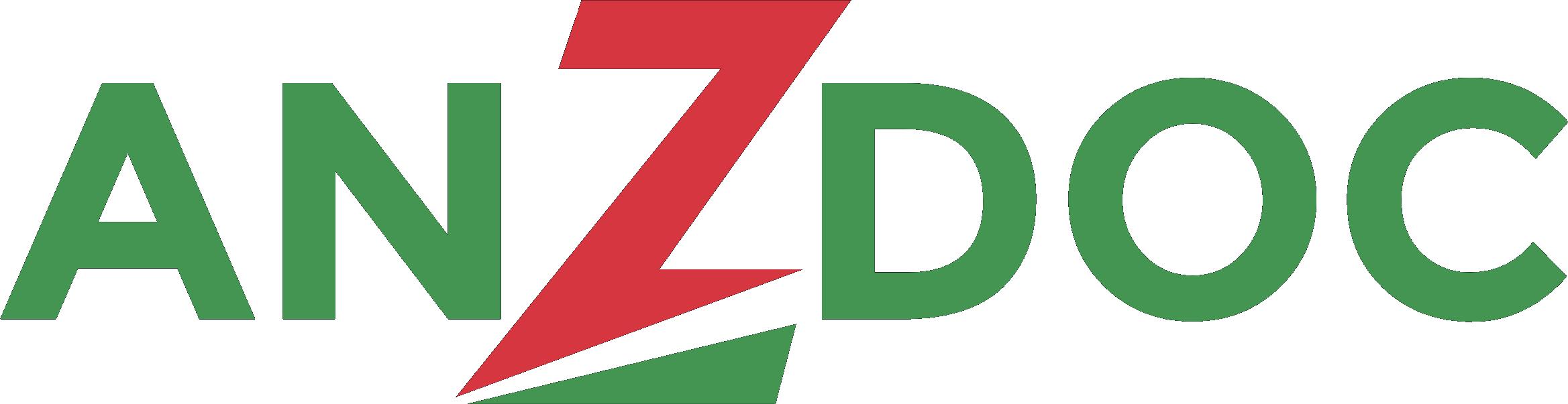 Bokaprotézis beültetés Magyarországon először