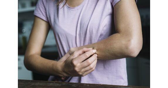 térdfájdalom időskorúak kezelésében gyűrűízületi gyulladás