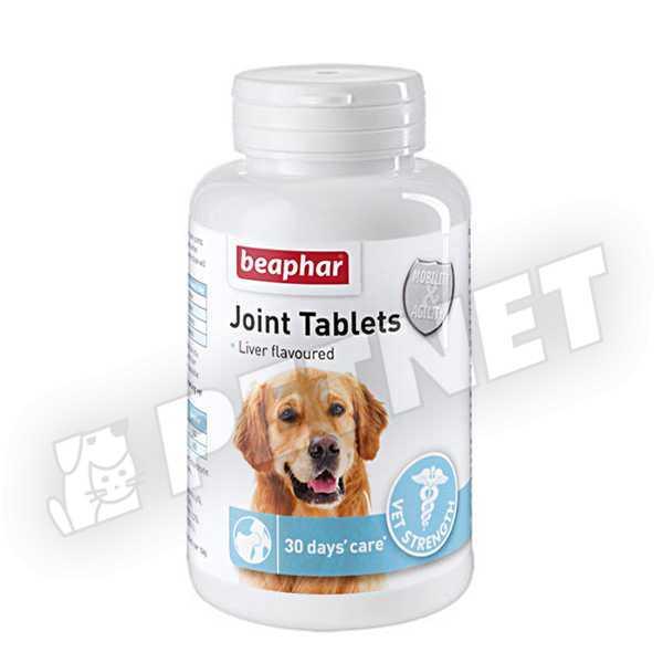 enyhíti a tabletta ízületeiben fellépő fájdalmat és gyulladást