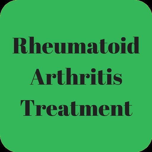 rheumatoid arthritis közös leírás