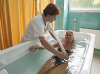 réz artrosis kezelés