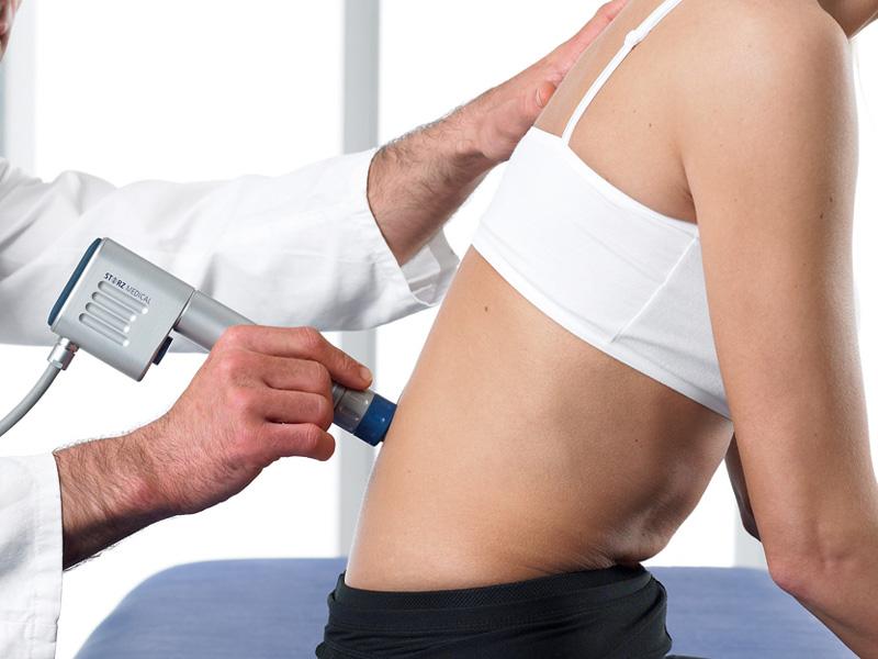 térd kondroprotektív artrózisa