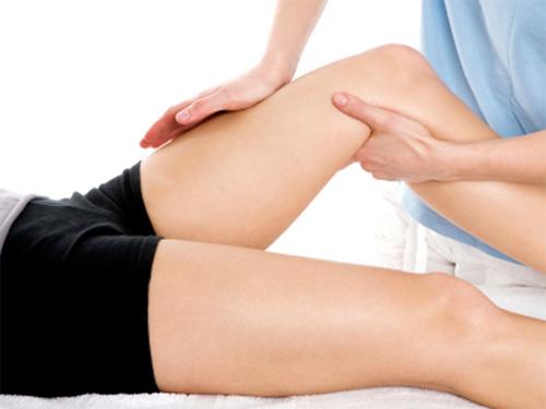 don térd artrózis értékelés receptek ízületi fájdalom artrózisához