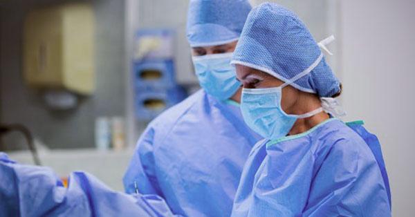 térdpótló fájdalom műtét után ízületi fájdalomkezelési gyakorlatok