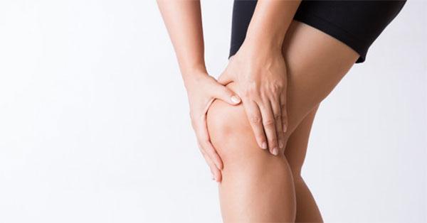 térdízületi kezelés fóruma csontritkulás és artrózis kezelése