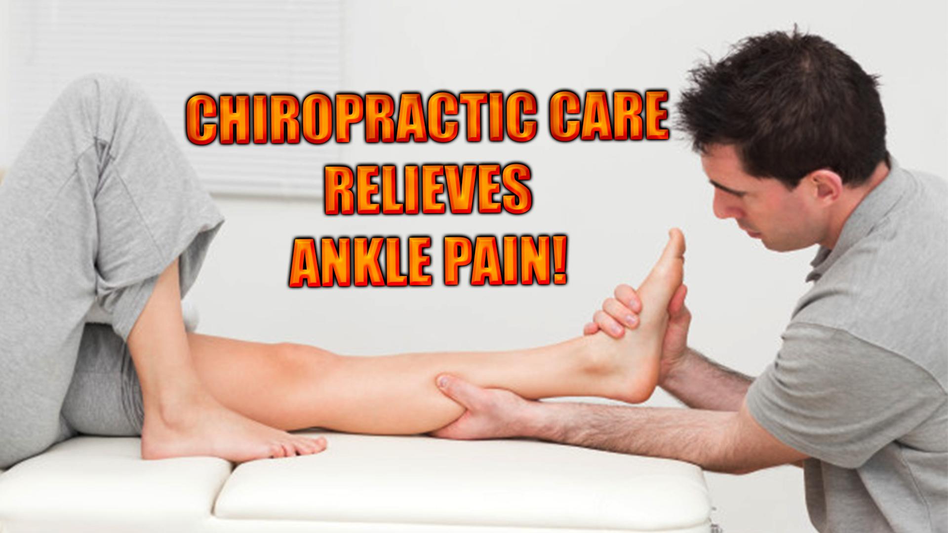 akik köszvény lábfájdalmat kezelnek