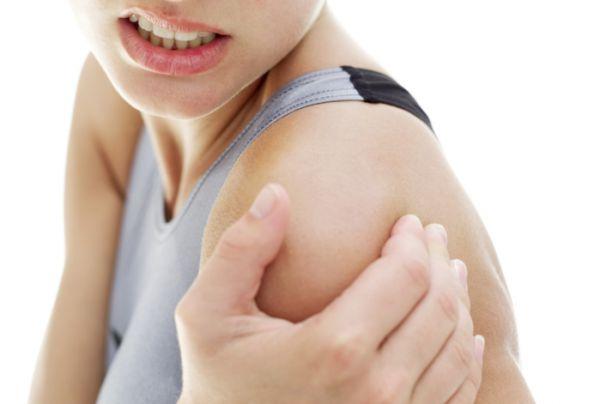 csontbetegség ízületi fájdalom fokos vállízület