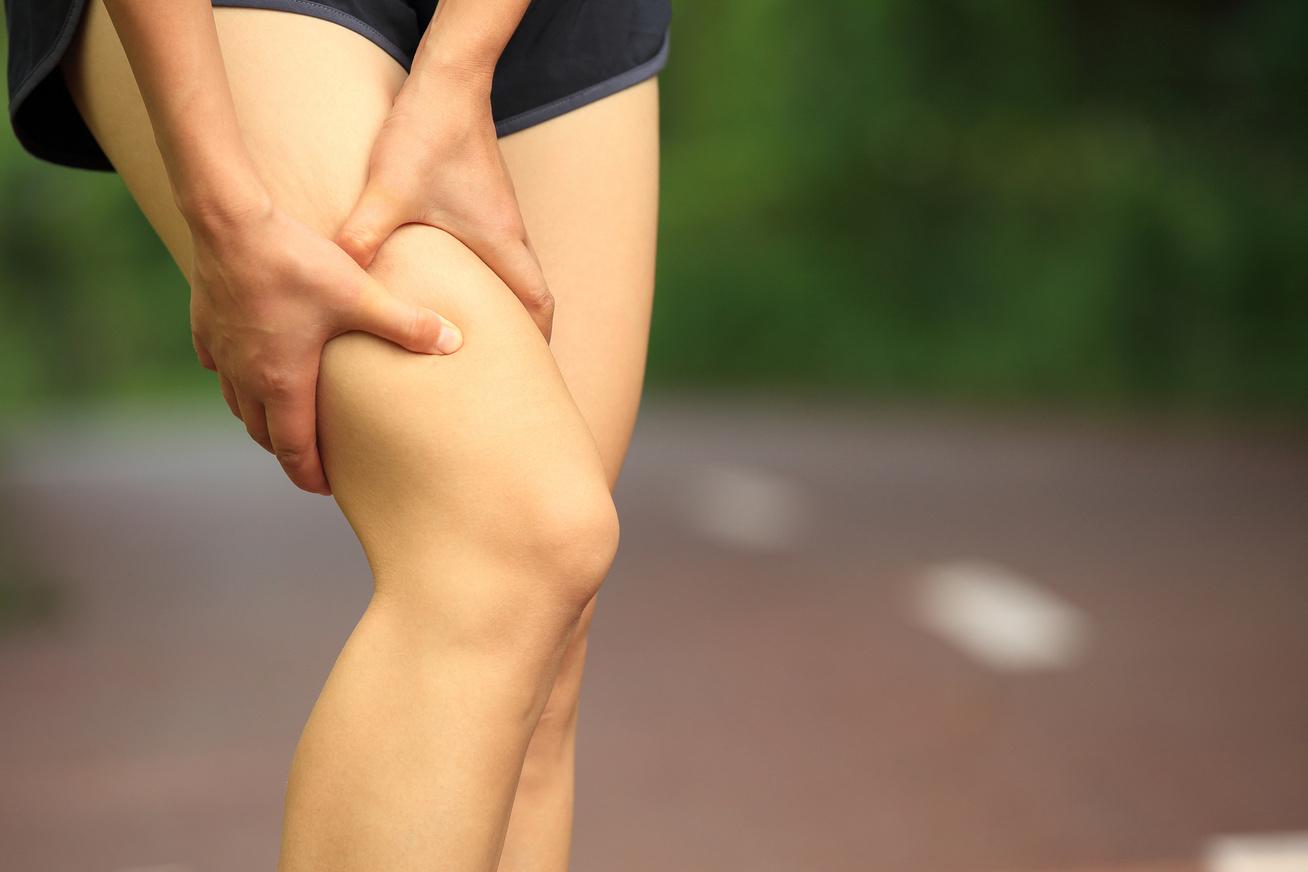 fájdalom a boka közelében boka hemarthrosis traumával
