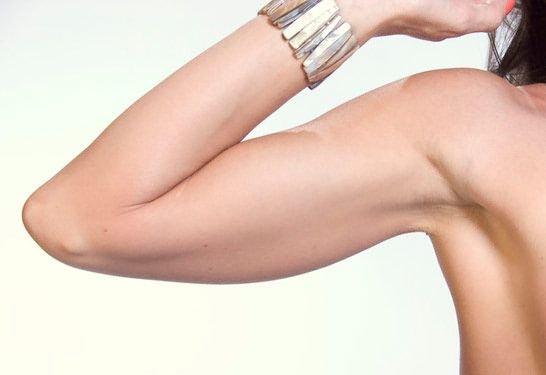 ízületek kezelésének szubluxálása az artrózis legjobb üdülőhelye