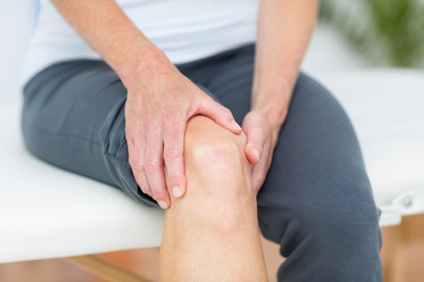 ízületi fájdalom a táncosoknál ha a lábak ízületei fájnak
