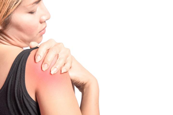 ízületi fájdalom válldiagnosztika őrlés az ízületek fájdalmától