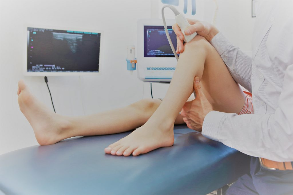 ízületi injekciós gél nyaki osteochondrosis esetén ízületi fájdalom lehetséges