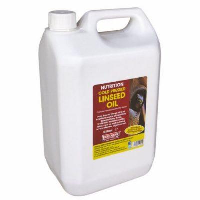 ízületi javító fokhagymaolaj