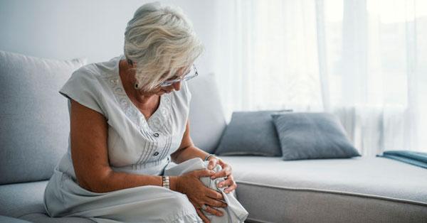 a lábak ii. fokú kezelésének artrózisa kullancsos encephalitis ízületi fájdalmak