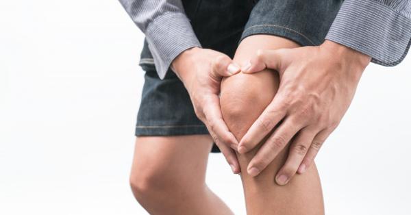 berendezés vásárlása ízületi kezeléshez a bokaízület kezelésének szindzimózisának törése