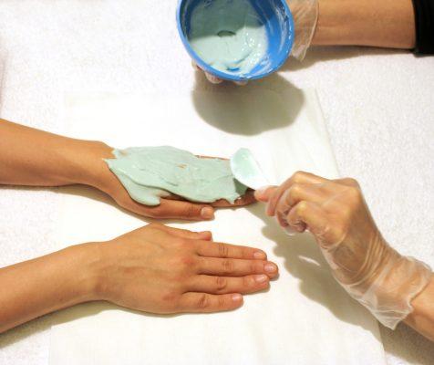 rheumatoid arthritis ujj alakja