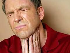 epstein-barr vírus és ízületi fájdalmak a lábak karjainak ízületei fájnak