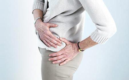 a térdízület kezelési periódusának meniszkusz károsodása