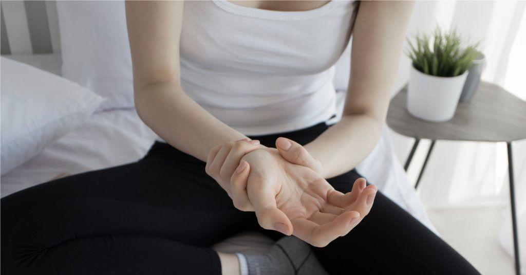 gyógyszer térd bursitisz kezelésére