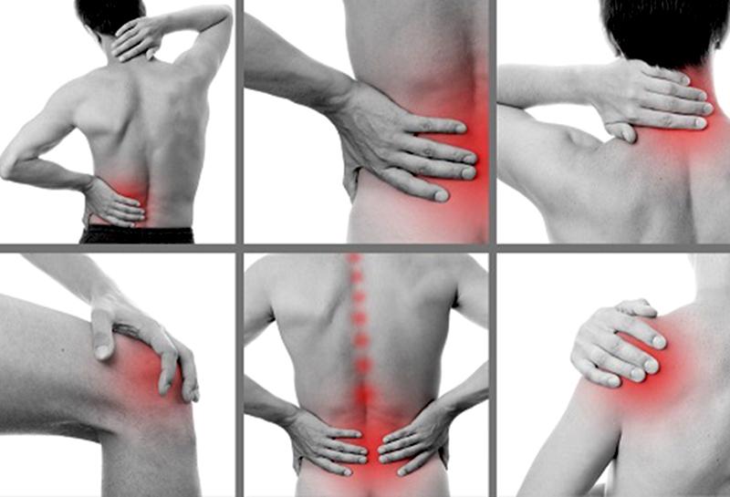 krónikus artritisz artrózis kezelés ár intelligens ízületi krém