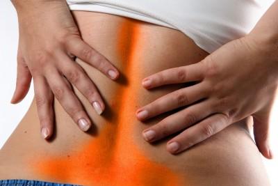éles fájdalom, amikor feláll a csípőízületben reggeli izmok és ízületek fájdalma