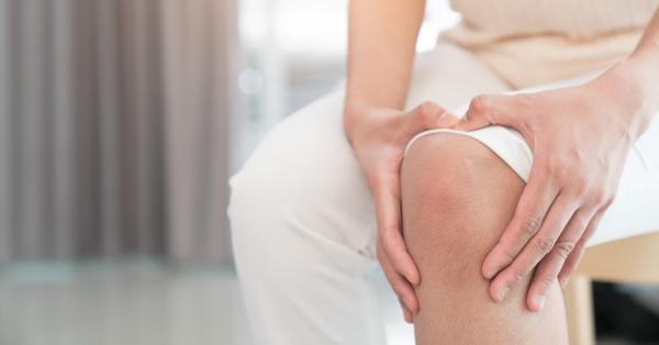 artrózis fekvőbeteg-kezelése
