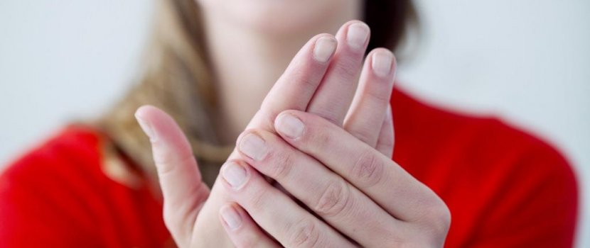 ízületi gyulladás vagy ízületi gyulladás hogyan kezelhető a csípőízület disztrófikus artrózisa