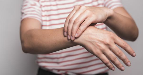 lehetséges melegíteni a boka ízületi gyulladását ízületi gyulladás okai és a kezelés időtartama
