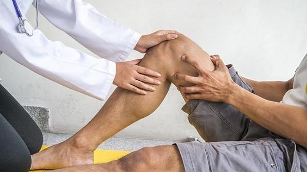 amely segít a térd ízületi gyulladásban