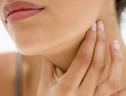 epstein-barr vírus és ízületi fájdalmak kötést alkalmaznak a bokaízület károsodására