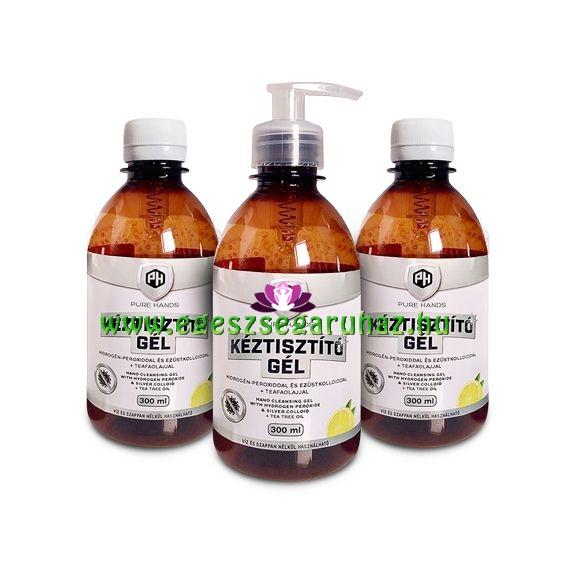 kezelés hidrogén-peroxiddal artrózis esetén