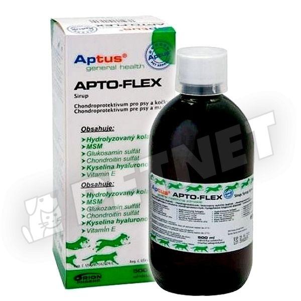 eszköz artrózis-orion kezelésére az artrózis teljes kezelési ideje